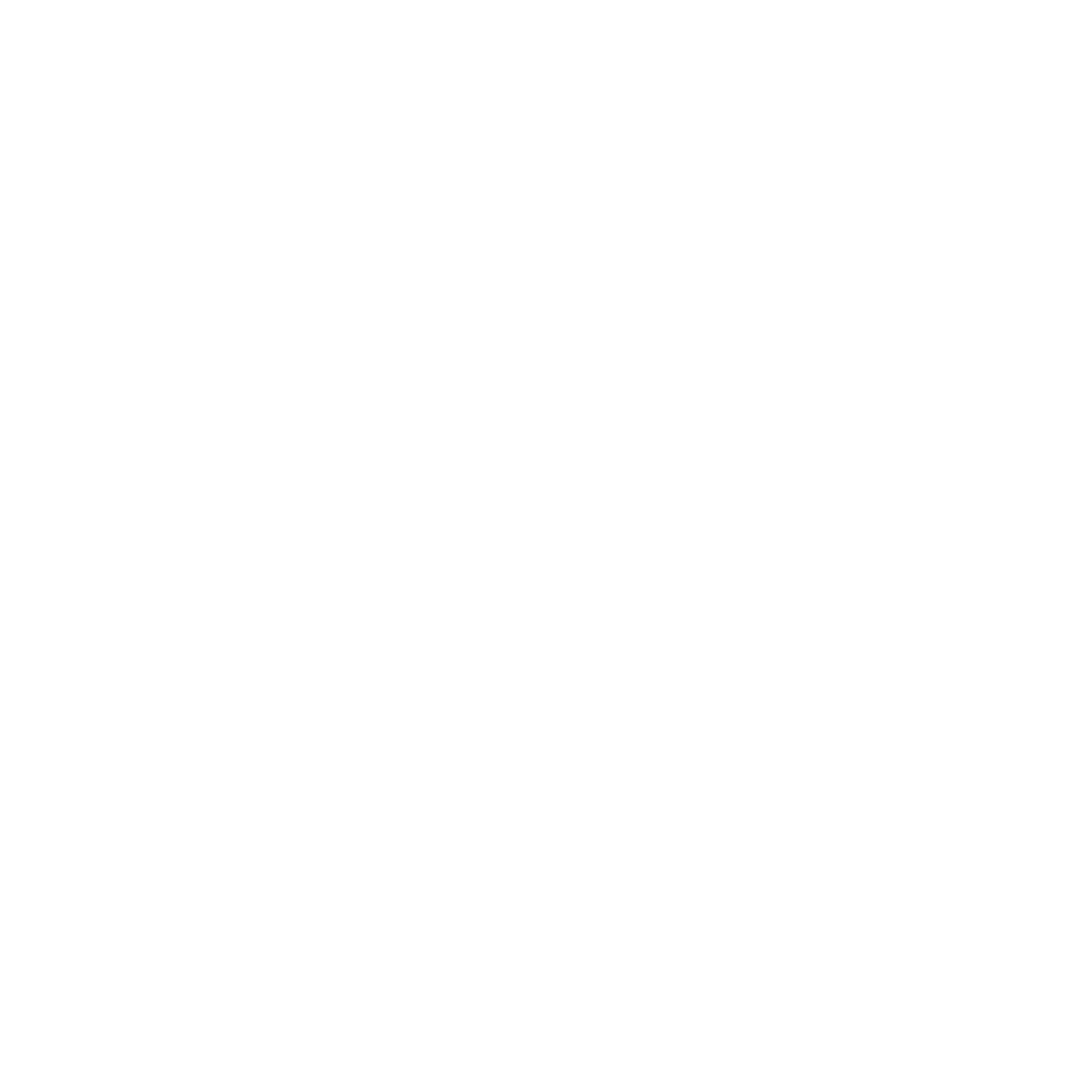 LBD Business Solutions Corporate Logo